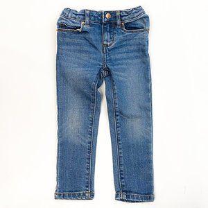 Joe Fresh Jeans 3T